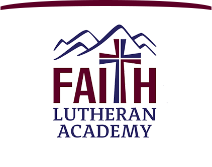 Faith Lutheran Academy